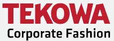 Logokrawatte